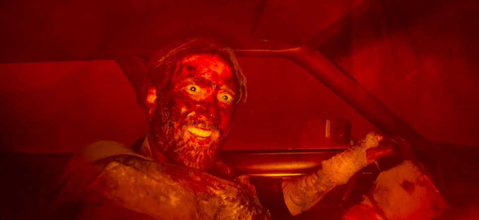 mandy-box-office