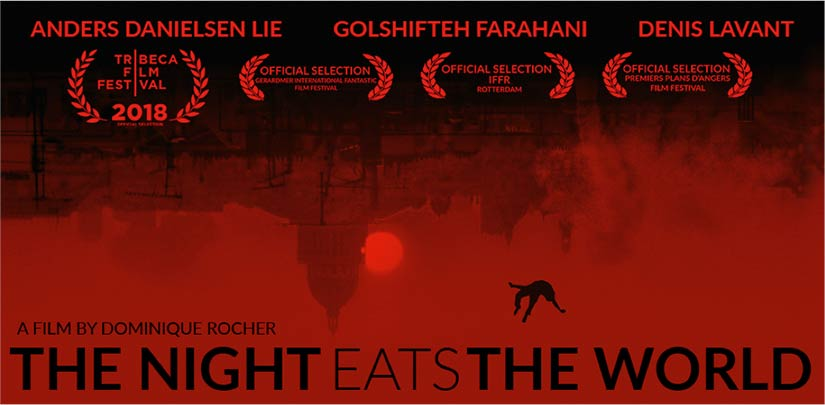 the-night-eats-the-world