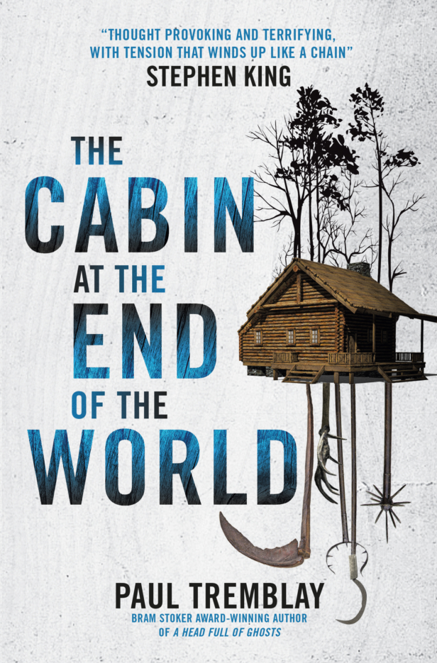 Cabin-at-the-End-of-the-World_cvr-1-616x935